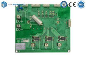 Tower Cranes Ccontrol System Inverter Module