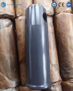 L46:L68 Potain Mast Section Pins