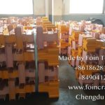 Tower Crane Fixed Angle Stock in Factory5