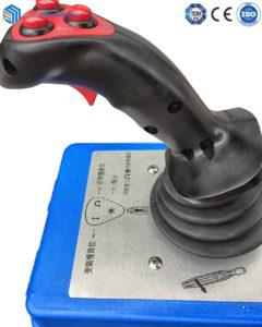 Tower-Crane-Multi-function-AI-Control-Joystick