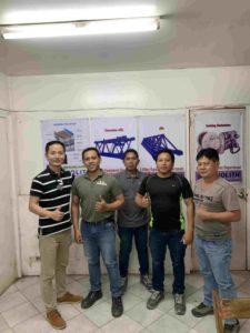 tower-crane-after-sales-service-team